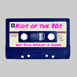 Kids of the 80s1
